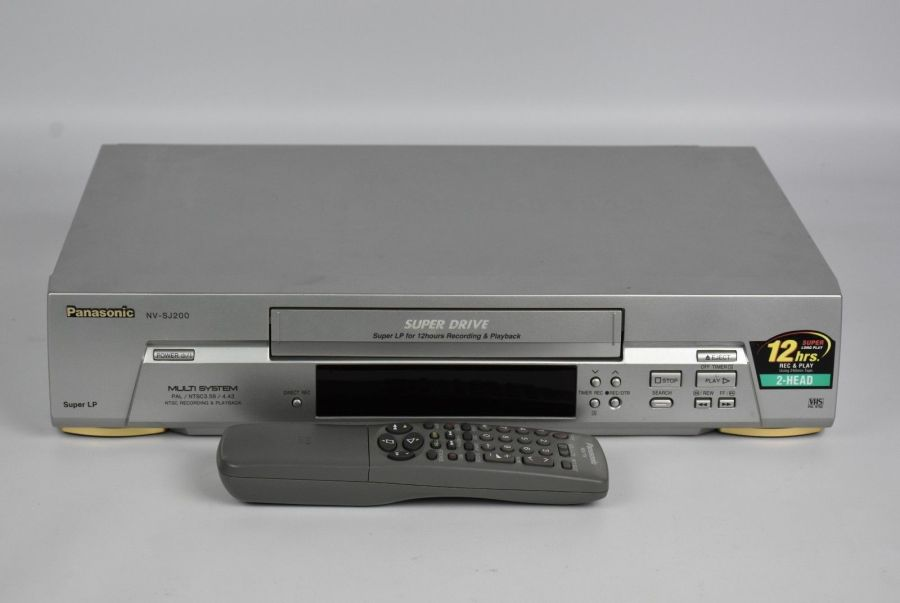 Panasonic-NV-SJ200-VCR-VHS-Player-Super-Drive.jpg