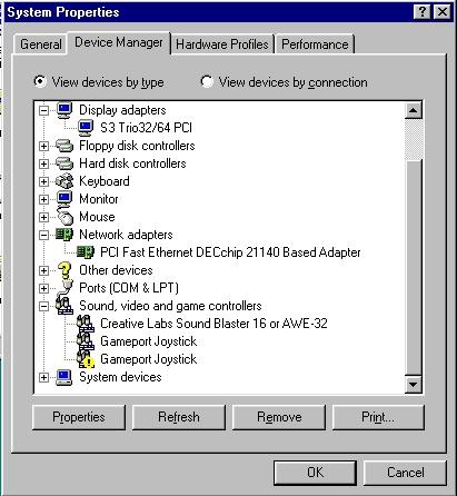 screenshot.55.jpg