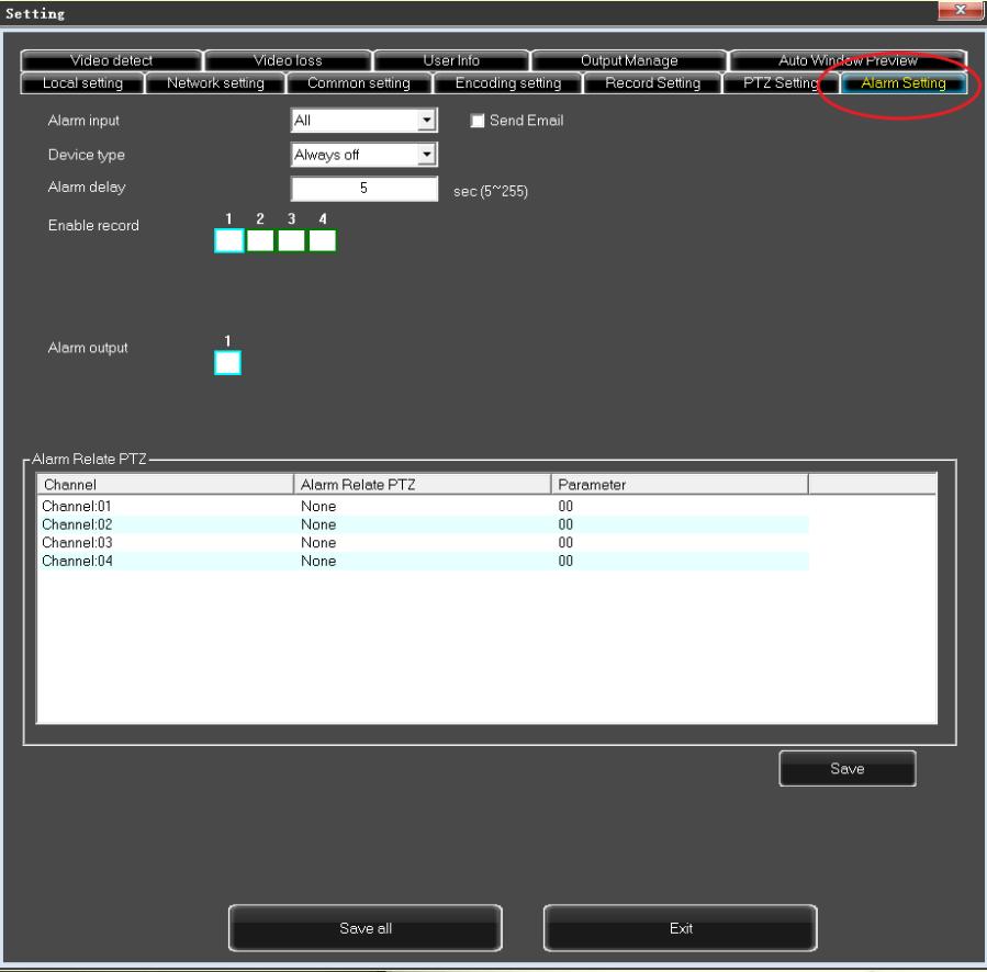 screenshot.10a