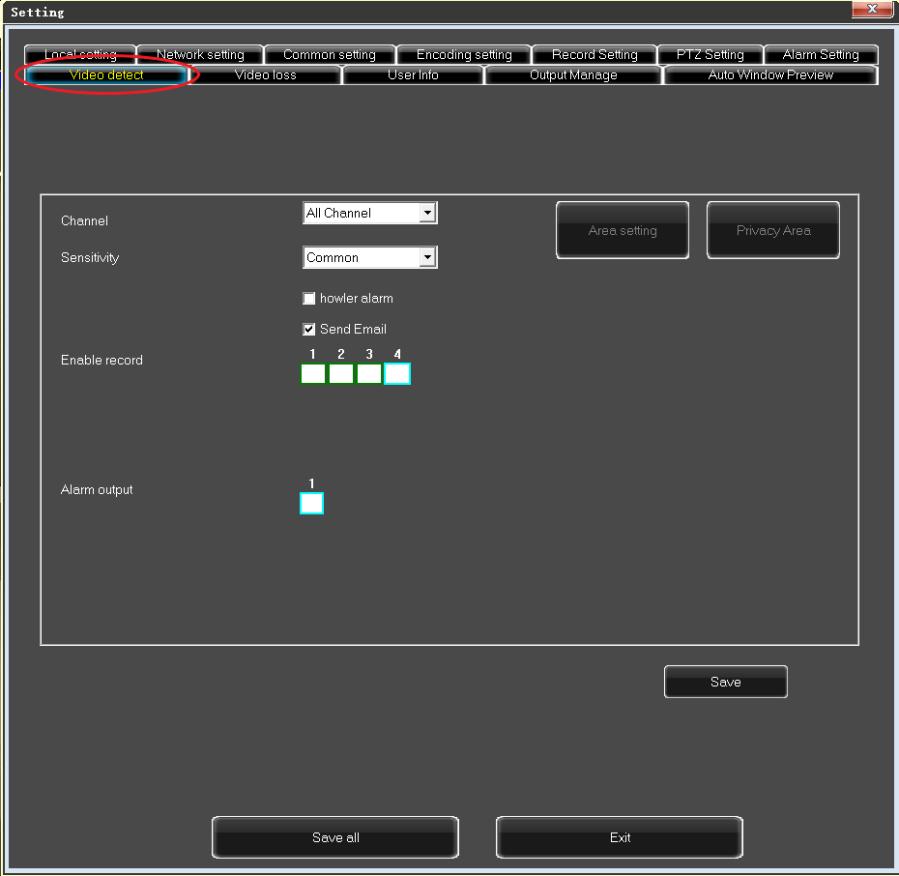 screenshot.13a