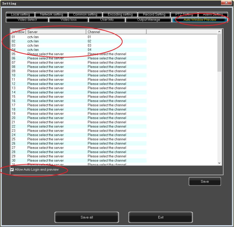 screenshot.15a