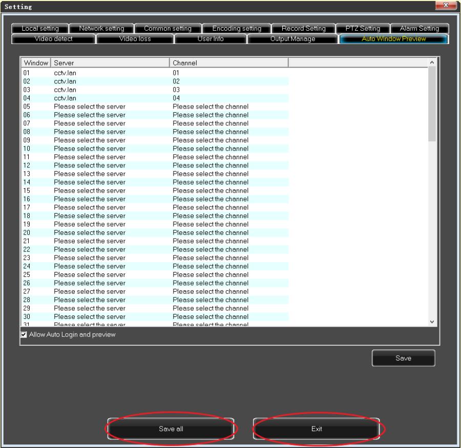screenshot.15b