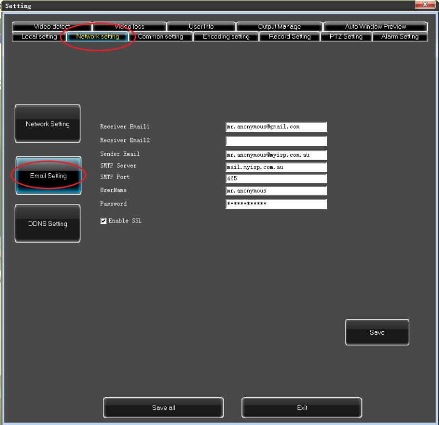 screenshot.22a